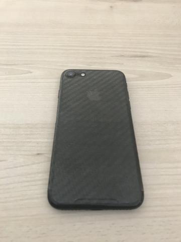 IPhone 7 32 Gb Originail Com Nota Fiscal