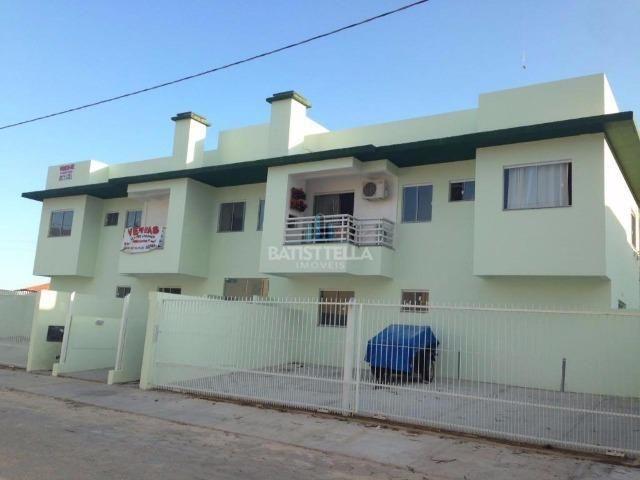 DAP0109-Ótimo apartamento com 2 dormitórios sendo 1 suíte por apenas