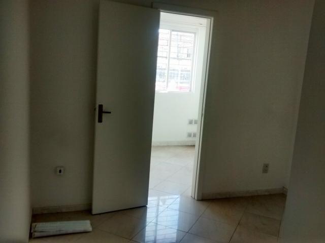 Sala comercial Na Teresópolis R$ 580,00 ótimo localização frete Caixa Federal