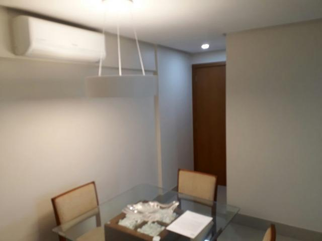 ALL Residence/ Nascente / Reformado/ Lindíssimo