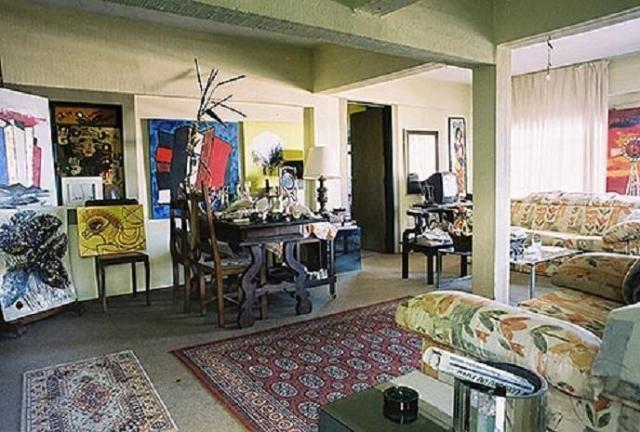 Casa residencial à venda, tristeza, porto alegre. - Foto 6