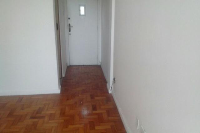 Oportunidade única,sala e quarto no Flamengo!!