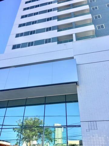 Apartamento Residencial Pallazo Cristal - Petropolis