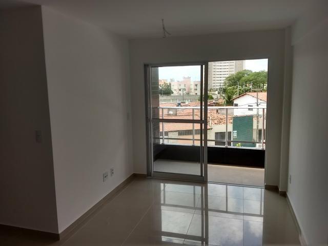 Belo Oceano - Apartamento novo - Foto 2