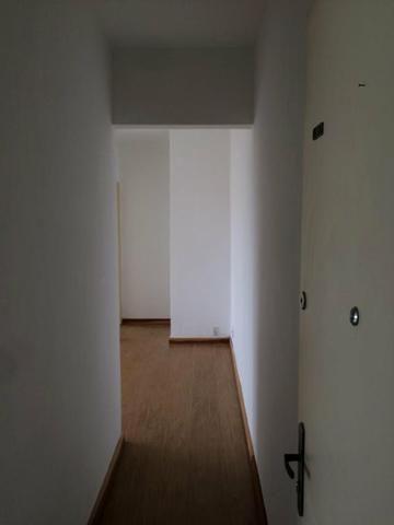 Apartamento 1 quarto espaçoso, no Pechincha