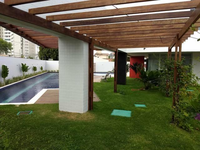 Belo Oceano - Apartamento novo - Foto 4