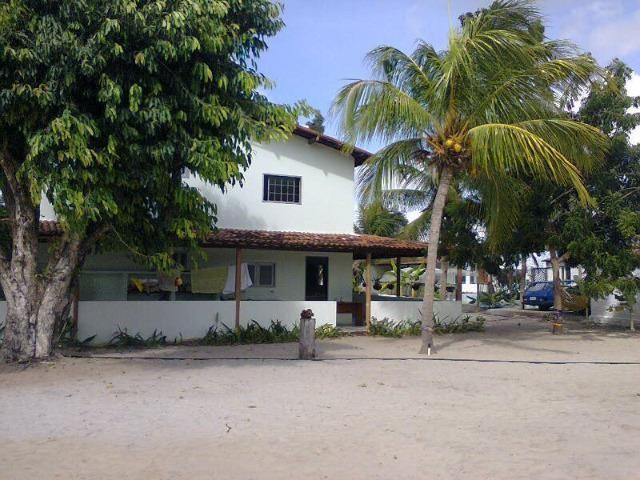 Sítio bacana com casa grande, Natal/RN, Lago Azul, Pium - Foto 6