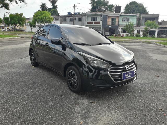 Oferta da semana Hyundai Hb20 1.6 2014 - procurar Igor