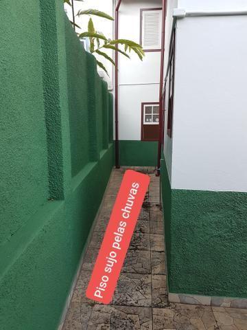 Linda casa na cidade histórica de Ouro Preto no centro praça tiradentes 2 andares - Foto 20