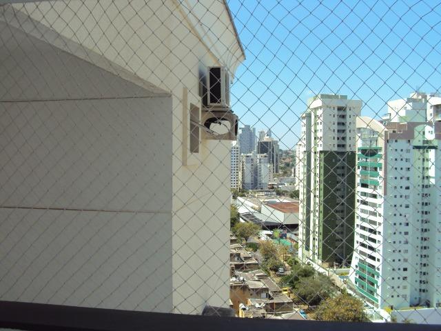 Apart 2 qts q suite armarios e lazer completo otima localização - Foto 19