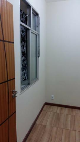 Alugo casa reformada no Engenho Novo, sala, 03(três) quartos e dependências - Foto 9