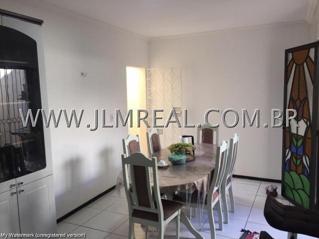 (Cod.:098 - Damas) - Mobiliada - Vendo Casa com 105m² - Foto 8