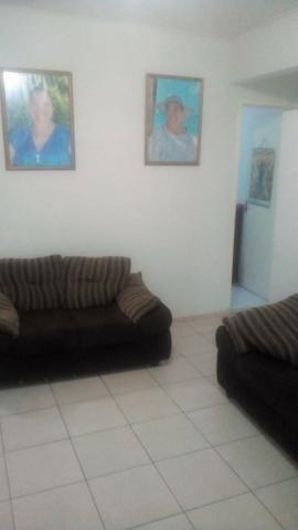 Apartamento Aldeota. Ótima localização - Foto 2