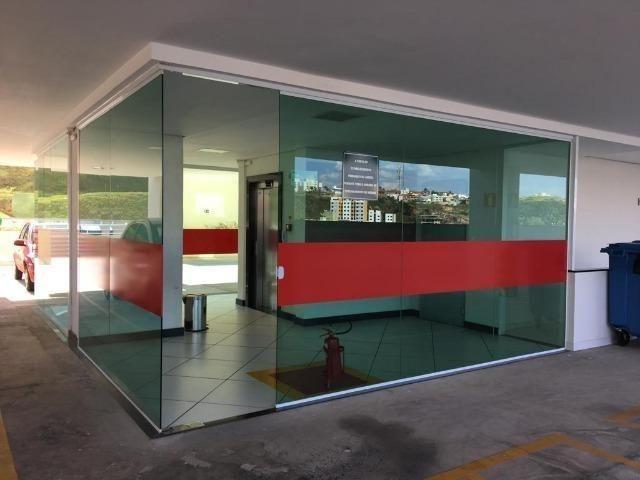 Oferta Imperdível! Apartamento de 2 quartos para Venda, no Centro de Lavras - Foto 5