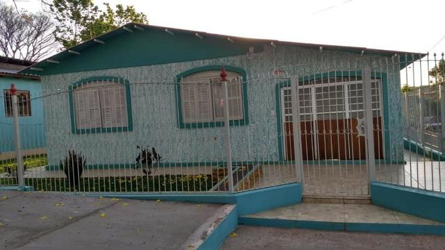 (CA2228) Casa na Kurtz, Santo Ângelo, RS - Foto 7