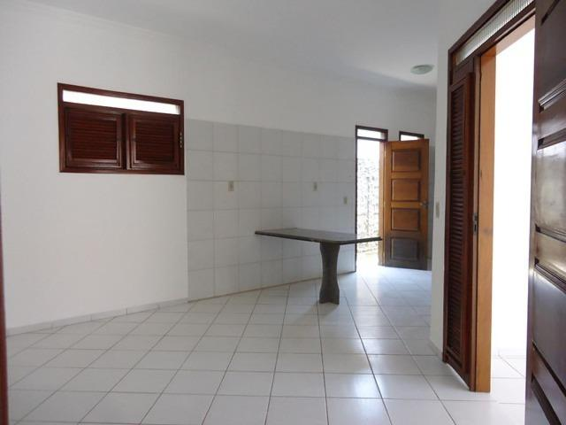 Apartamento Residencial Village - Foto 6