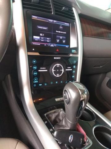 EDGE LIMITED 3.5 V6 24V AWD Aut. - Foto 5