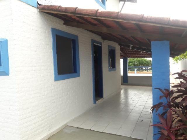 Casa de Praia Maxaranguape - Foto 12