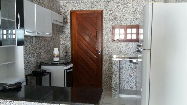 Casa em Jacumã para veraneio - Foto 5