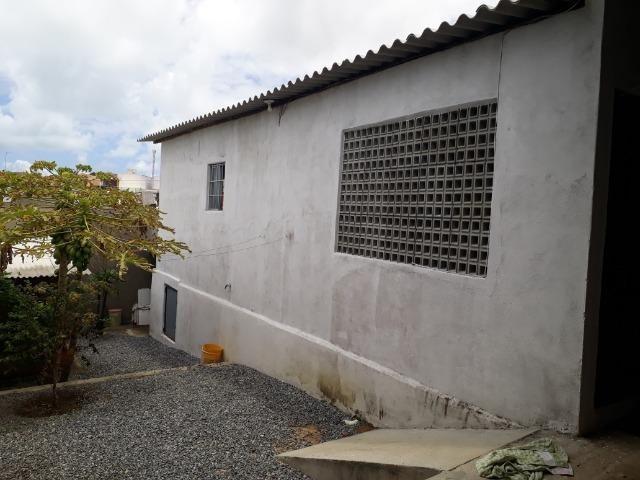 Casa no São Jorge - Foto 5