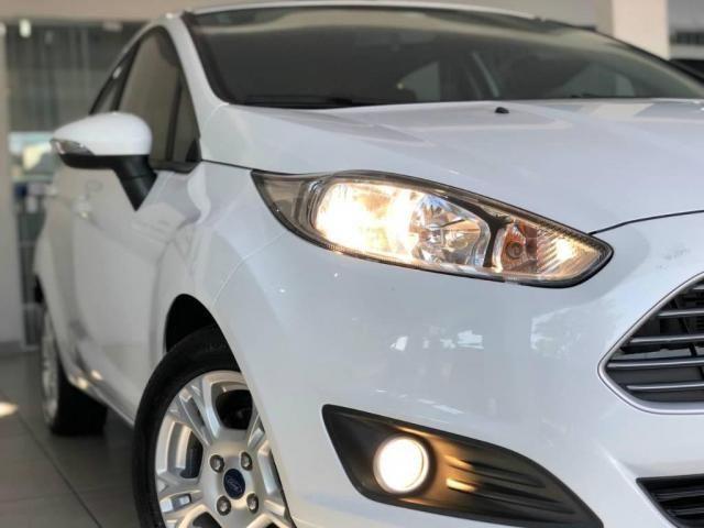 Ford Fiesta HA 1.5L SE - Foto 5