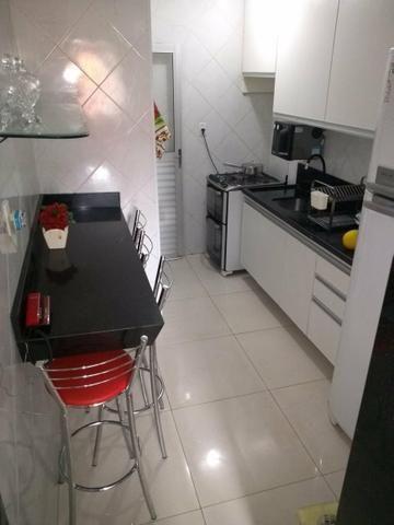 Apartamento no Bairro Muchila II - Foto 2