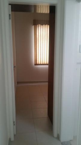Excelente apartamento em Presidente Backer Icaraí - Foto 11