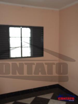 Apartamento para alugar com 2 dormitórios em , cod:24444 - Foto 8