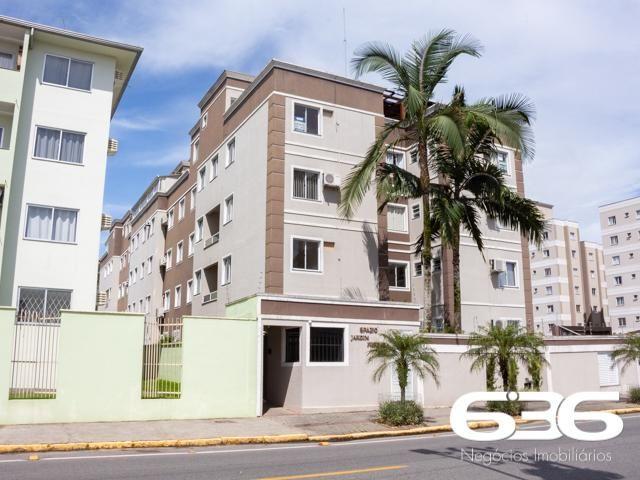 Apartamento | Joinville | Glória | Quartos: 2