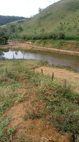 Fazenda - Foto 3