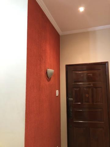 Excelente apartamento em Higienópolis, Metrô perto - Foto 12