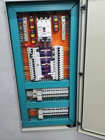 Eletricista instalações e manutenções * - Foto 6