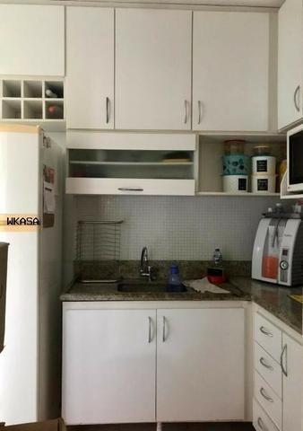 WK 536 - Térreo 2 Quartos - Condomínio Residencial Jardim Limoeiro - Foto 7