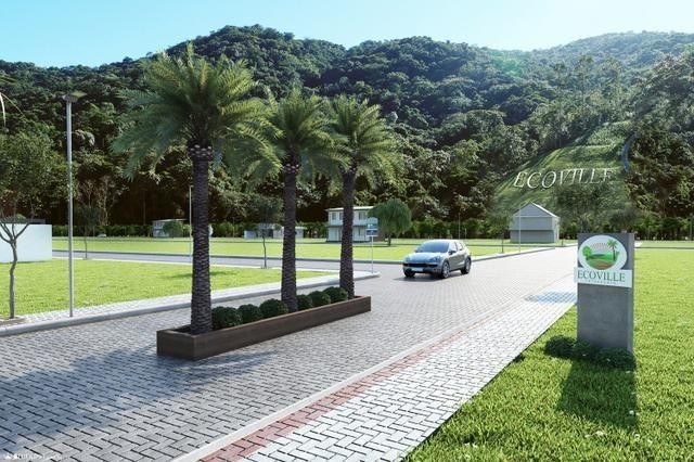 Loteamento Ecoville - Itapema - Foto 3