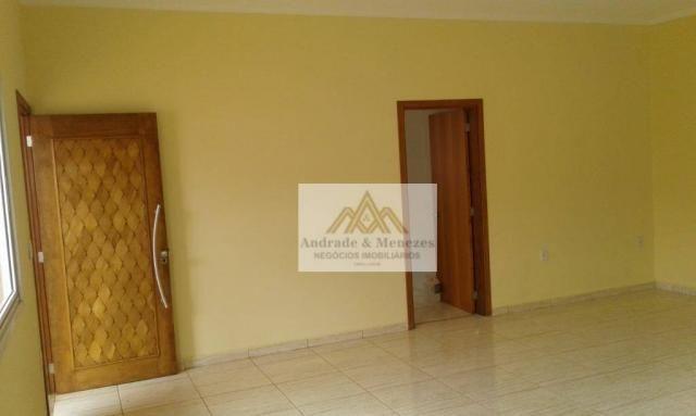 Casa com 3 dormitórios à venda, 195 m² por r$ 450.000 - jardim das acácias - cravinhos/sp - Foto 8