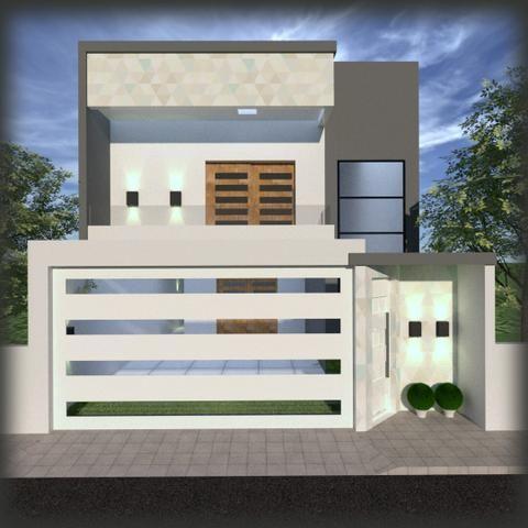 Casa em Assaré