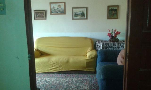 Casa em Guaxindiba - Foto 9
