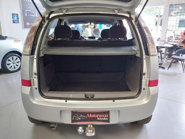Gm - Chevrolet Meriva 1.4 Maxx - Foto 9