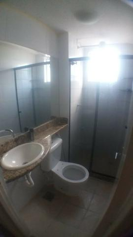 Apartamento em Colinas de Lranjeiras - Foto 5