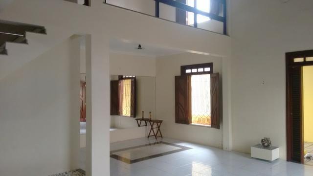Aluguel residencial/comercial ótima localização - Foto 14