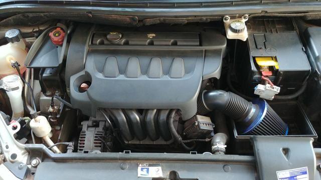 Peugeot 307 Hb Feline - Foto 16