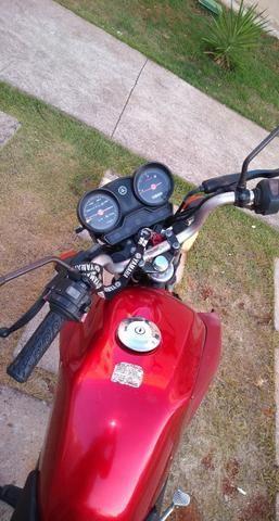 Moto factor 125 - Foto 3