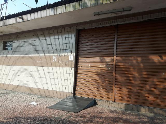Galpão, loja comercial, com 454 m quadrados de área util - Foto 3