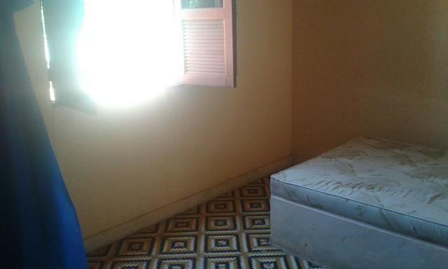 Casa em Guaxindiba - Foto 18