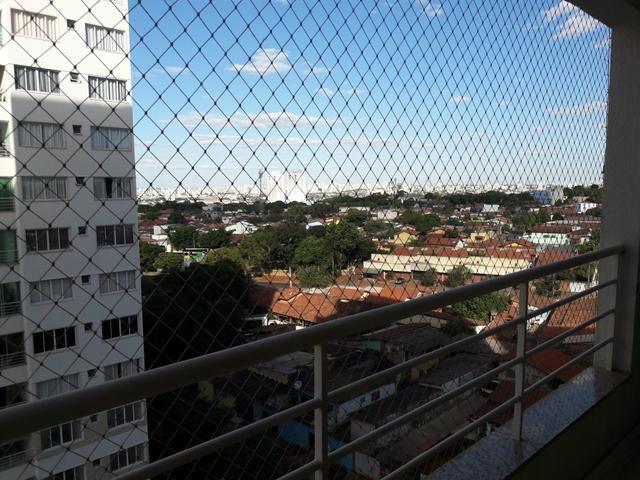 Edifício Terra Mundi Santos Dumont - Foto 5