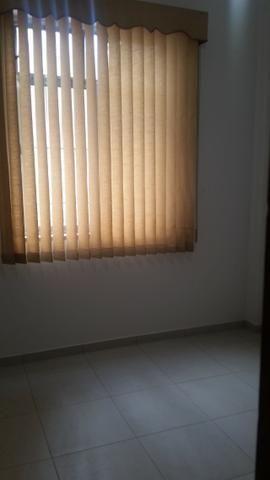 Excelente apartamento em Presidente Backer Icaraí - Foto 13