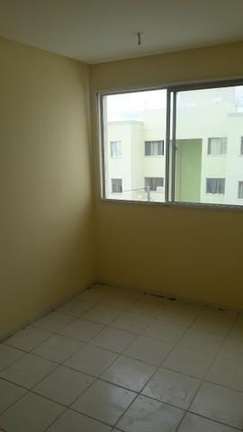 Apartamento com preço imperdível!!!! - Foto 7