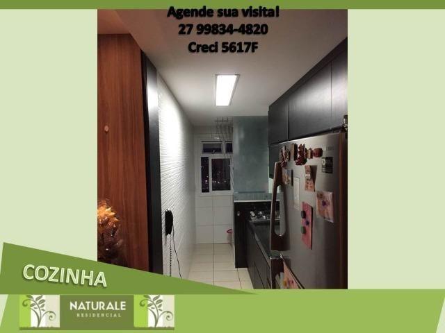 Apto 3 quartos em Morada de Laranjeiras - Foto 5