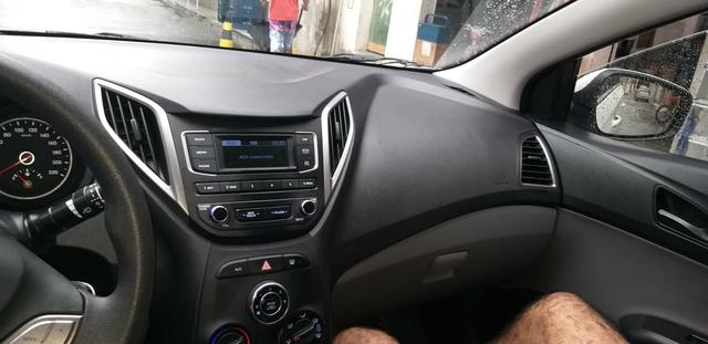 Hyundai Hb 20s comf - Foto 8