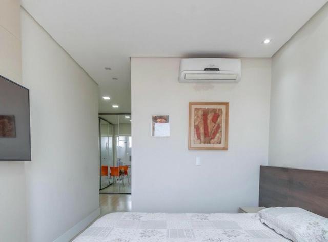 Apartamento Palazzo Anthurium - 1102 - Foto 3